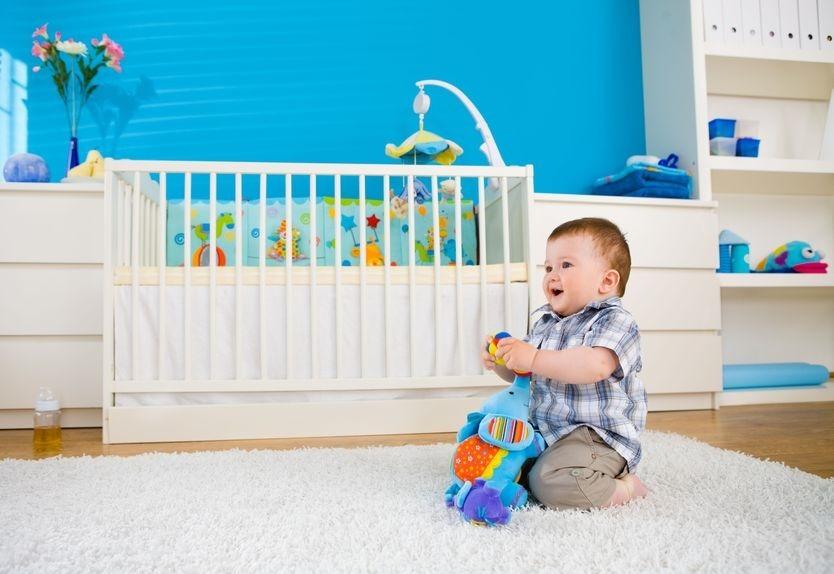 bababiztos szoba